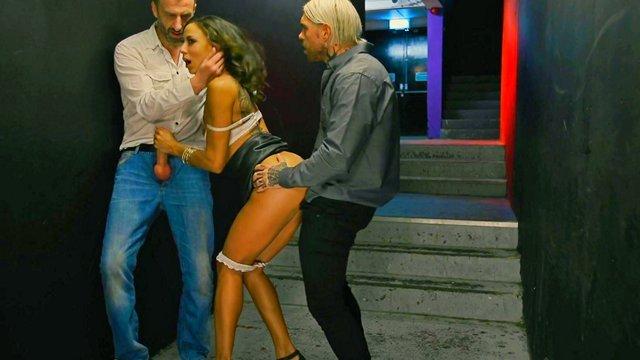 Гиг Порно Модели гигпорно видео