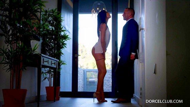 Гиг Порно самые большие попы HD Брюнетки Для Женщин Зрелые Женщины Красотки Минет Натуральные Сиськи Нижнее Бельё гигпорно видео