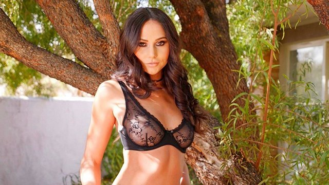 Гиг Порно Шикарная и топовая порно-модель Ariana Marie радует своих поклонников хорошим и бодрым сексом HD Брюнетки Жесткий Секс Красотки Минет Натуральные Сиськи Нижнее Бельё Порно Звезды гигпорно видео