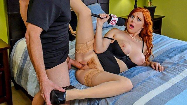 Гиг Порно Рыжая журналистка в прямом эфире нарывается на грабителя-насильника не прерывая свой репортаж HD Большие Жопы Большие Сиськи Жесткий Секс Зрелые Женщины Минет Нижнее Бельё Порно Звезды Рыжие Секс от 1-го Лица гигпорно видео