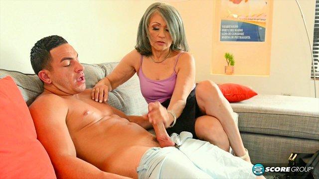 Секс видео тти и парня онлайн бесплатно