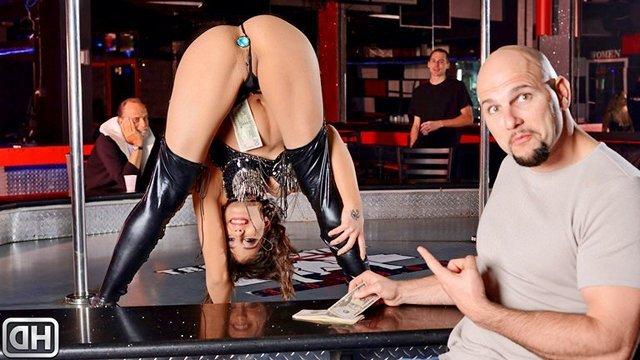Гиг Порно Любительница гигпорно видео