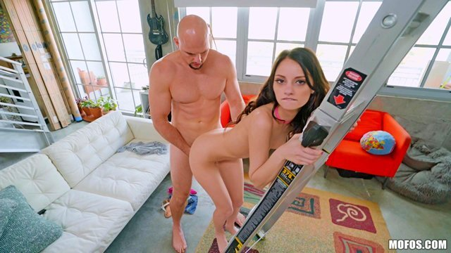 Измены секс видео онлайн бесплатно