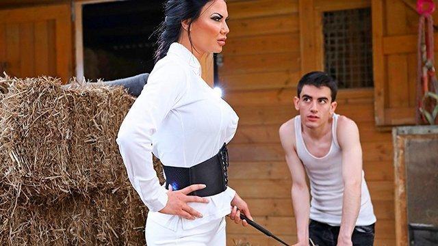 Гиг Порно Нижнее Бельё гигпорно видео