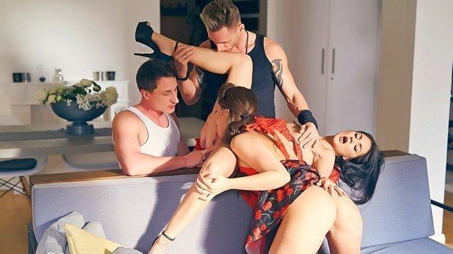 Гиг Порно Оргии гигпорно видео